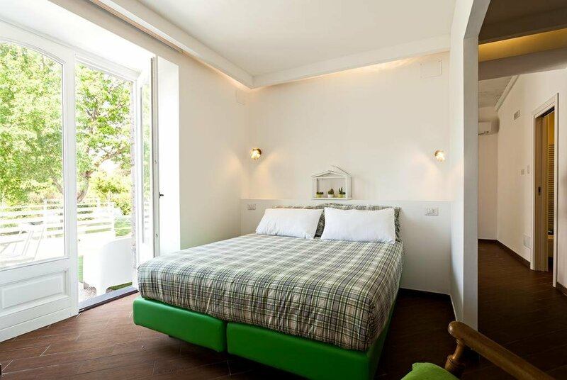 Mille912 Guest House