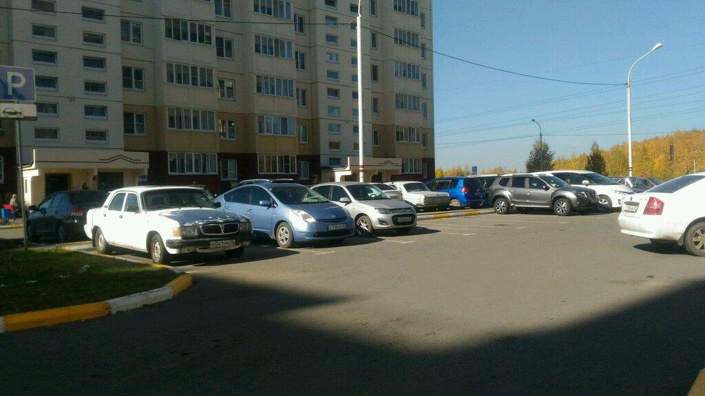 улица стороженко омск фото убрало лёгкий