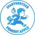 IFastService, Ремонт мобильных телефонов и планшетов в Москве
