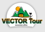 Vector tour