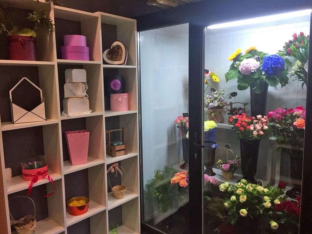 Магазин цветов в минске купить, денег заказать