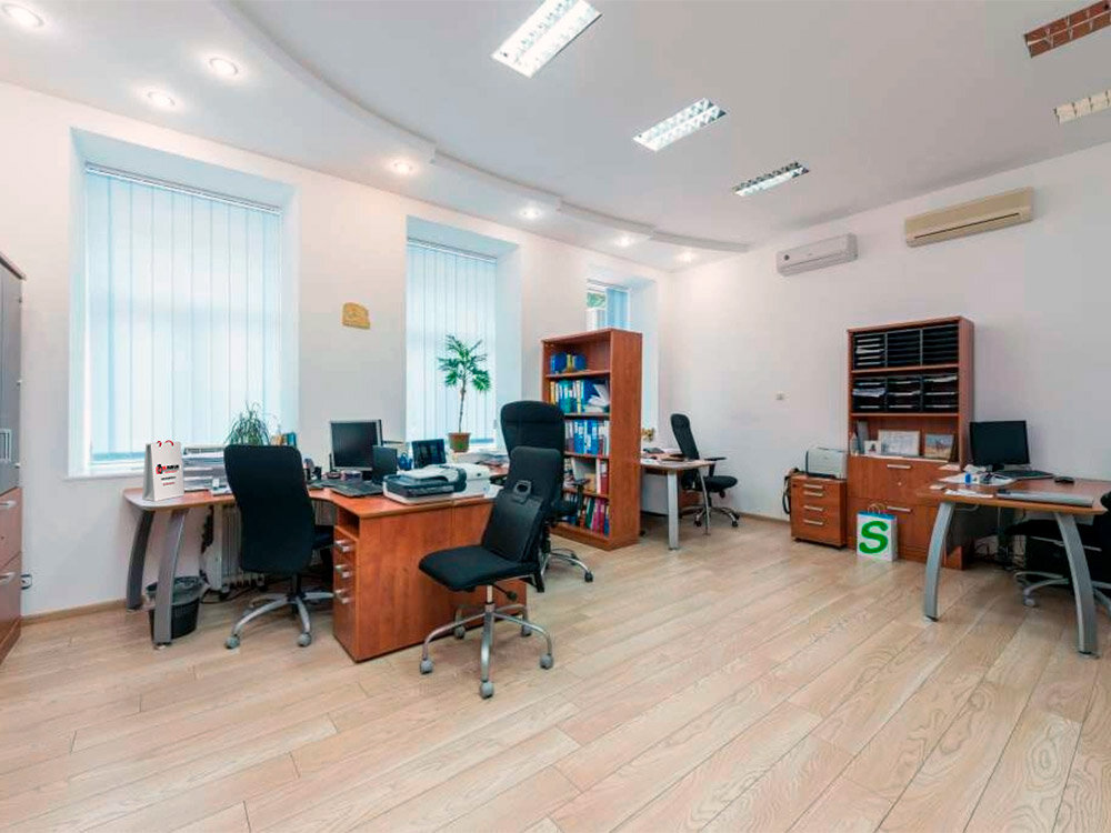 интернет-магазин — Де-парфюм — Екатеринбург, фото №1