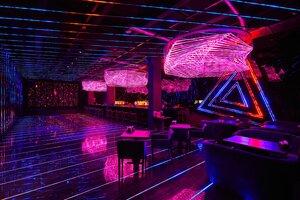 Ночной клуб в малиновке мужской клуб на нижегородской