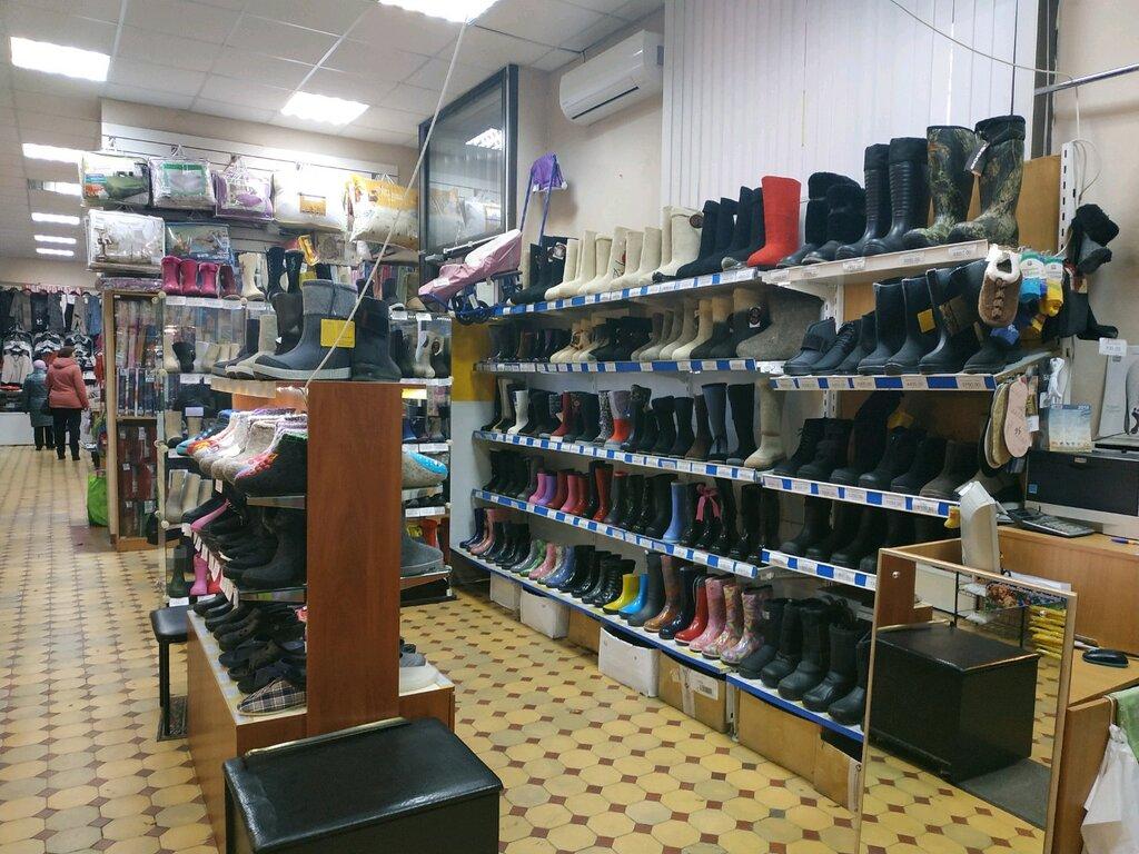 как фото магазинов обуви в хабаровске расскажу