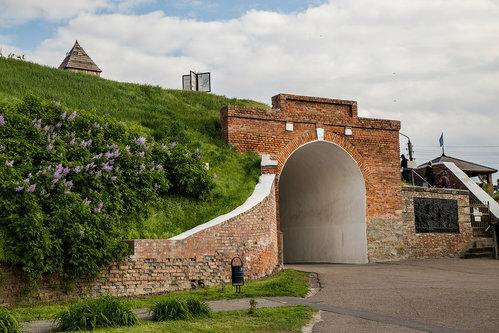 Картинки по запросу азовская крепость