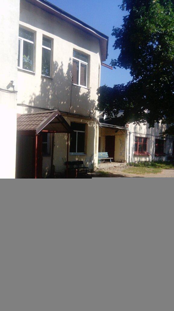 баня — Скат — Сестрорецк, фото №2