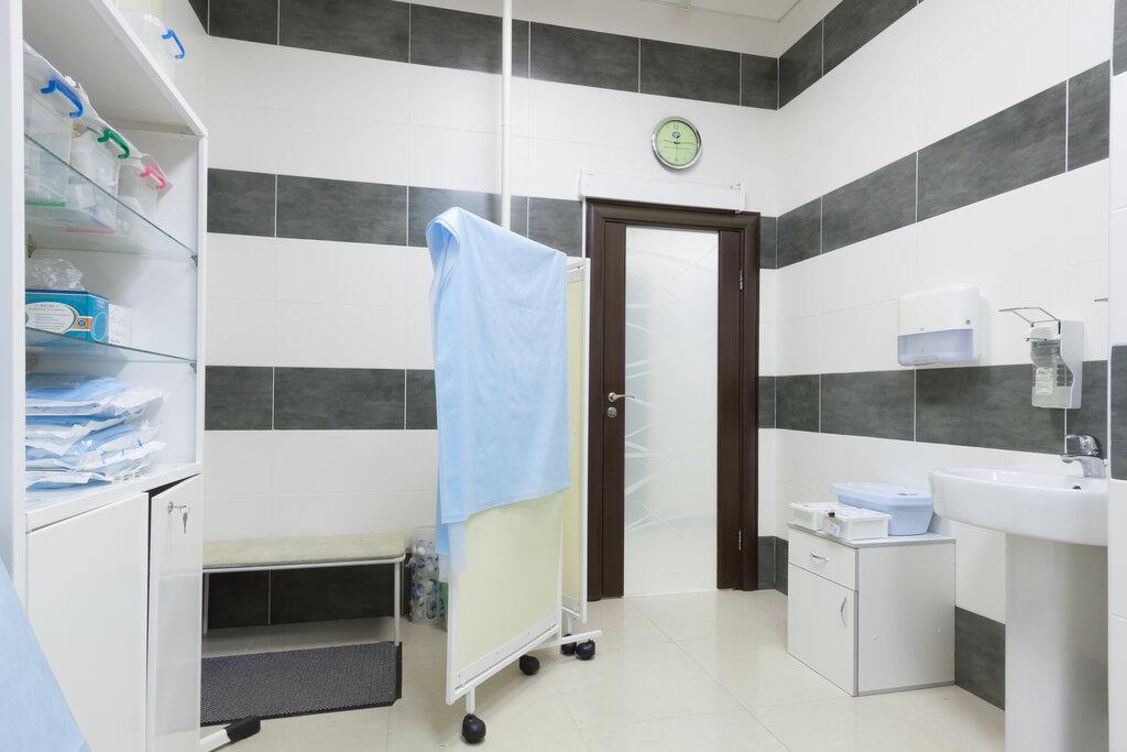медцентр, клиника — Центр флебологии — Екатеринбург, фото №4