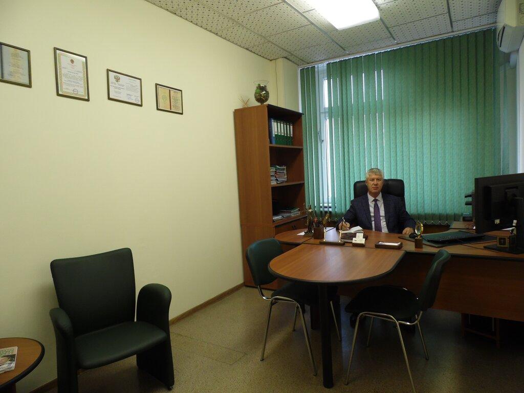 кабинет отзывы юридические услуги