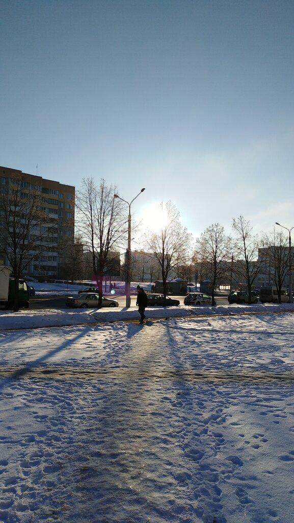 бюро переводов — Ektsoft — Минск, фото №2