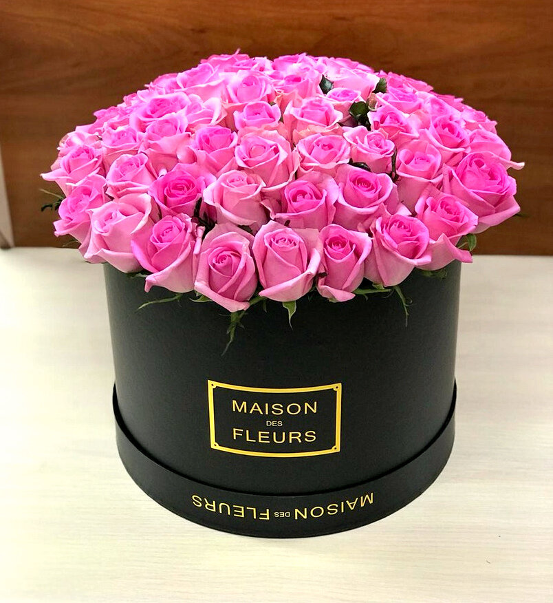 Доставка цветы алматы, букеты цветов
