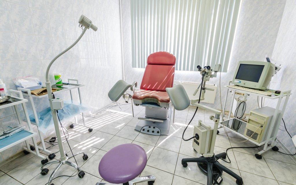 медцентр, клиника — Диамед Митино — Москва, фото №3