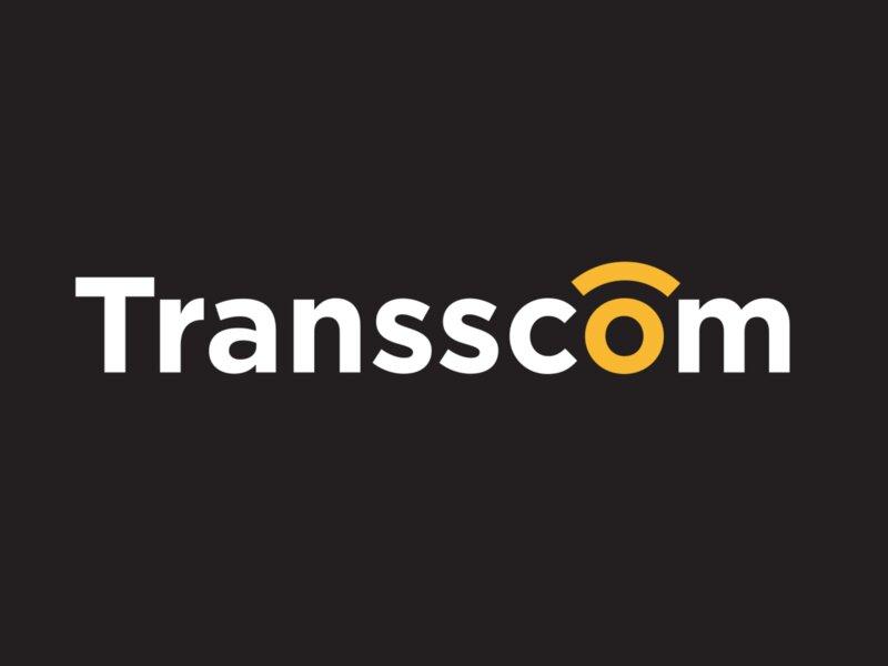 Трансском - фотография №9