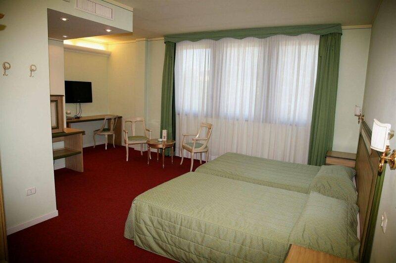 Hotel Ristorante Continental