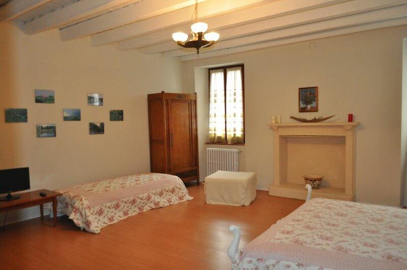 Affittacamere Casa San Martino