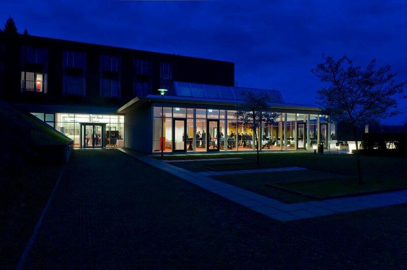 Collegium Glashütten GmbH