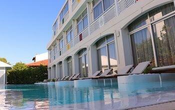 Guverte Butik Hotel