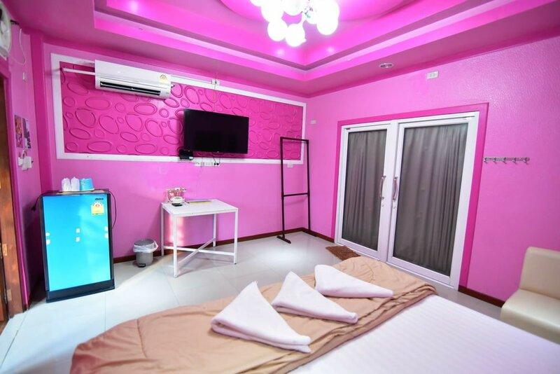 Rakkan Resort 2