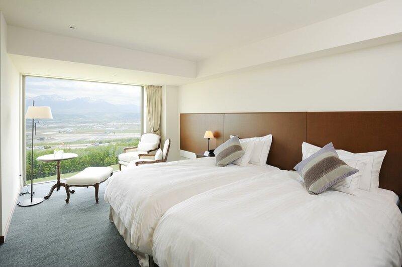 Furano Resort Orika