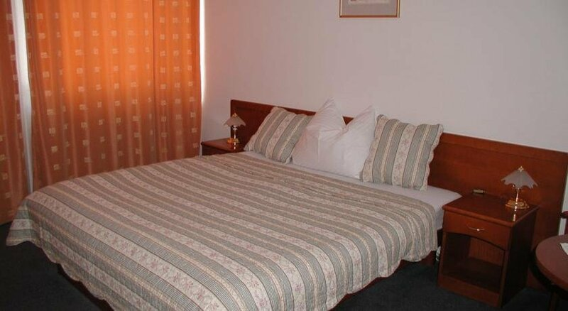 Hotel Klenor
