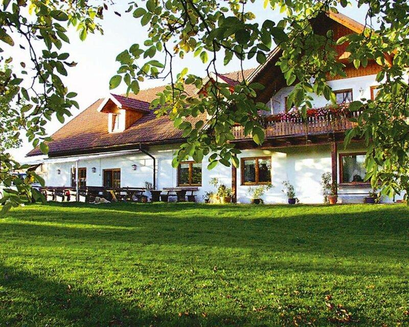 Landgasthof Lazarus