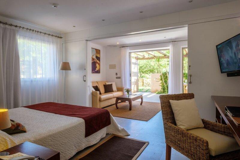 Rusticae Can Lluc Boutique Country Hotel & Villas