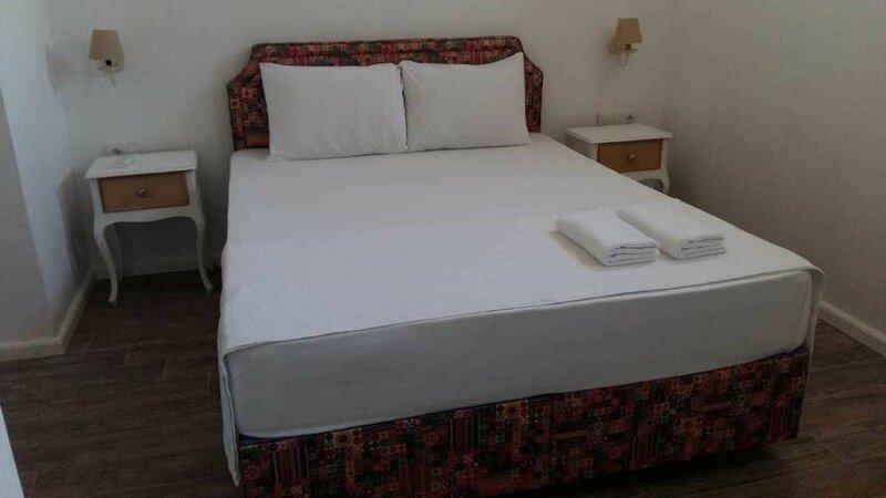 Elvin Butik Hotel