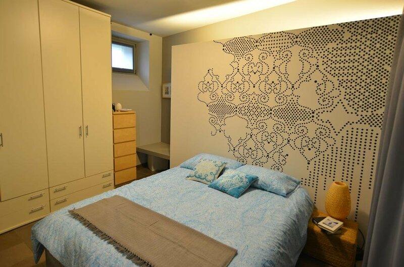 VIA Cavour Appartamenti