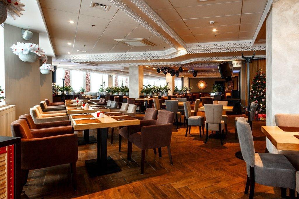 бутусов часто ресторан мост краснодар фото вариант удобен, если