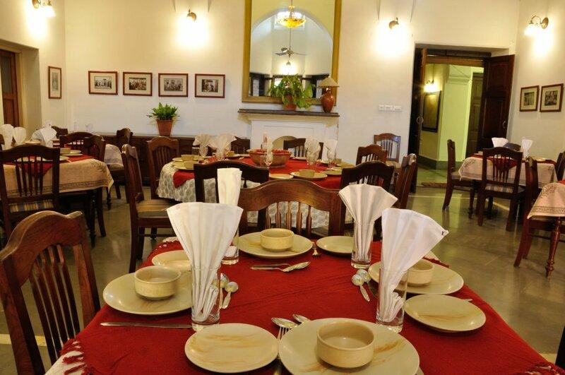 Отель Sukhdham Kothi