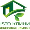 Chisto Клининг, Сборка мебели в Городском округе Томск