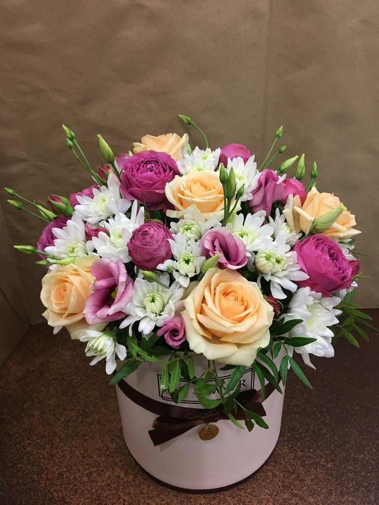 Ногинск доставка цветов на дом, цветов продажа