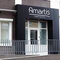 Amartis, Услуги мастеров по макияжу в Твери