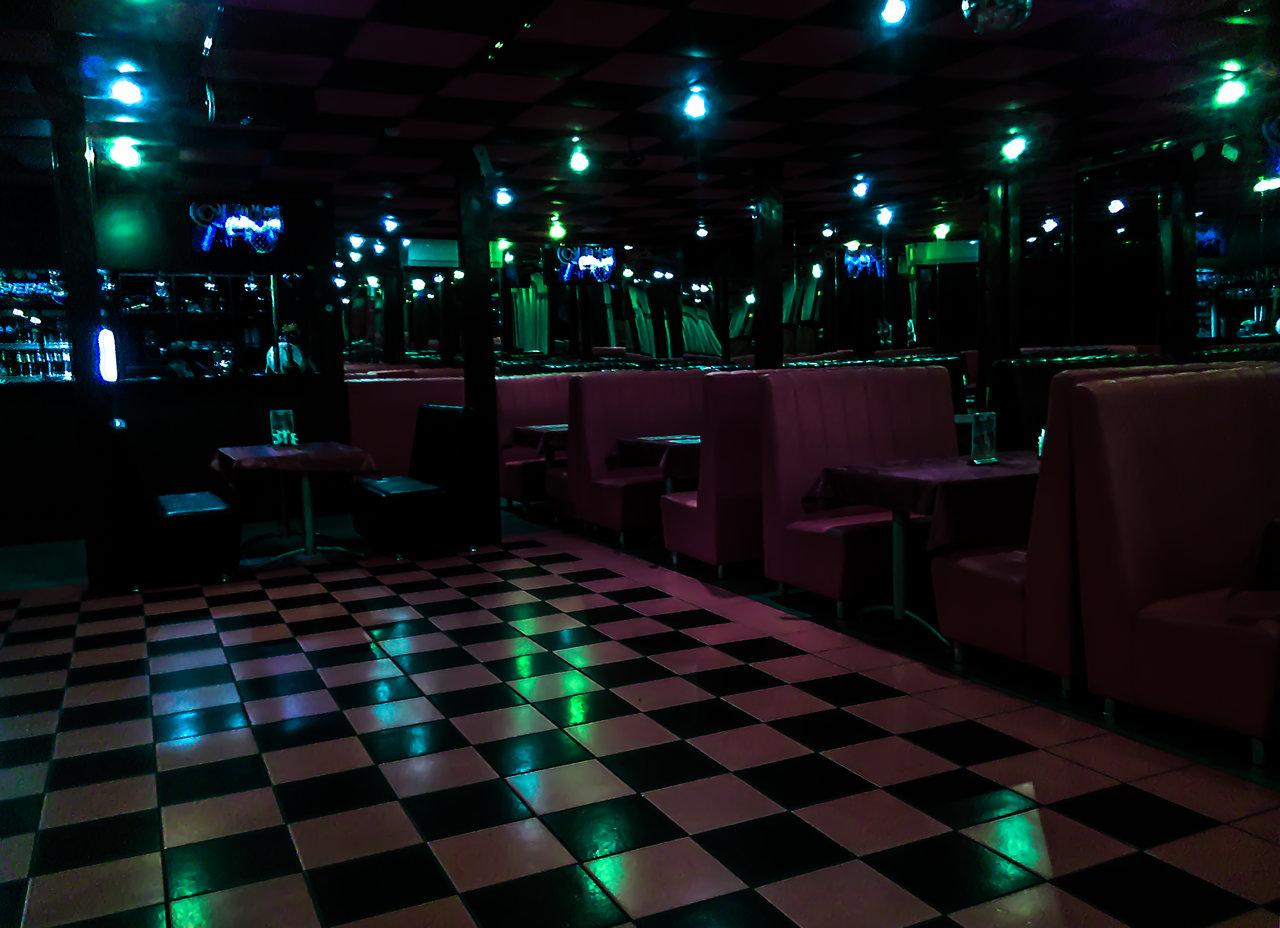 Москва клуб жара сайт компьютер клуб ночной