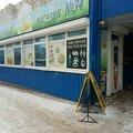Ювелирная мастерская, Ювелирные изделия на заказ в Городском округе Невинномысск