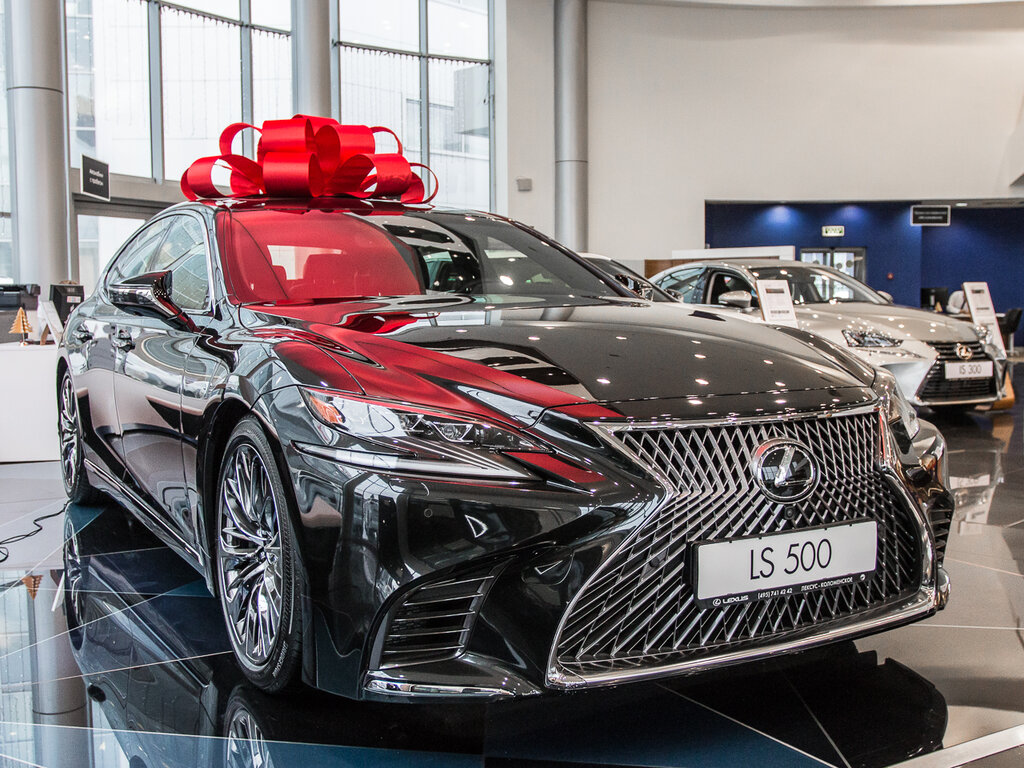 Открытка к покупке новой машины 2016