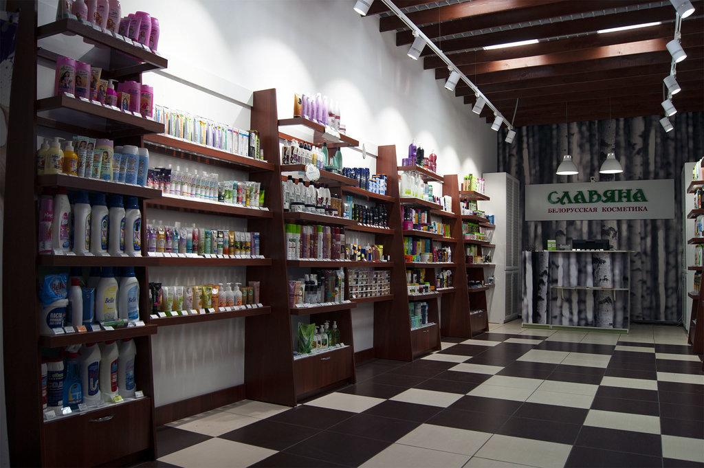 Белорусская косметика в ростове на дону где купить биолоджикал ресерч косметика купить