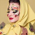 Школа макияжа Казимирской Екатерины, Услуги мастеров по макияжу в Инкермане