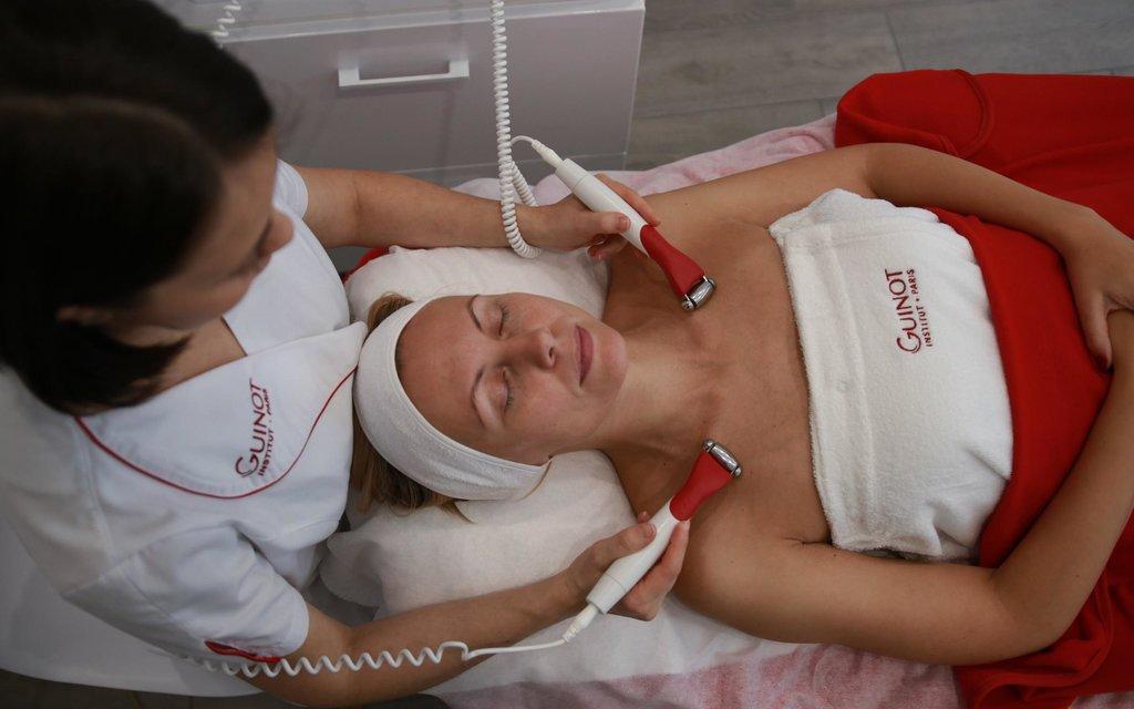 салон красоты — Beautycab — Санкт-Петербург, фото №7