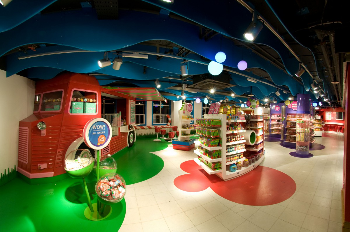 ts point toy store - 1024×680