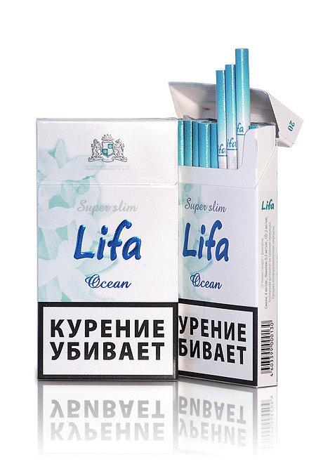Табак оптом омск сигареты kanger купить