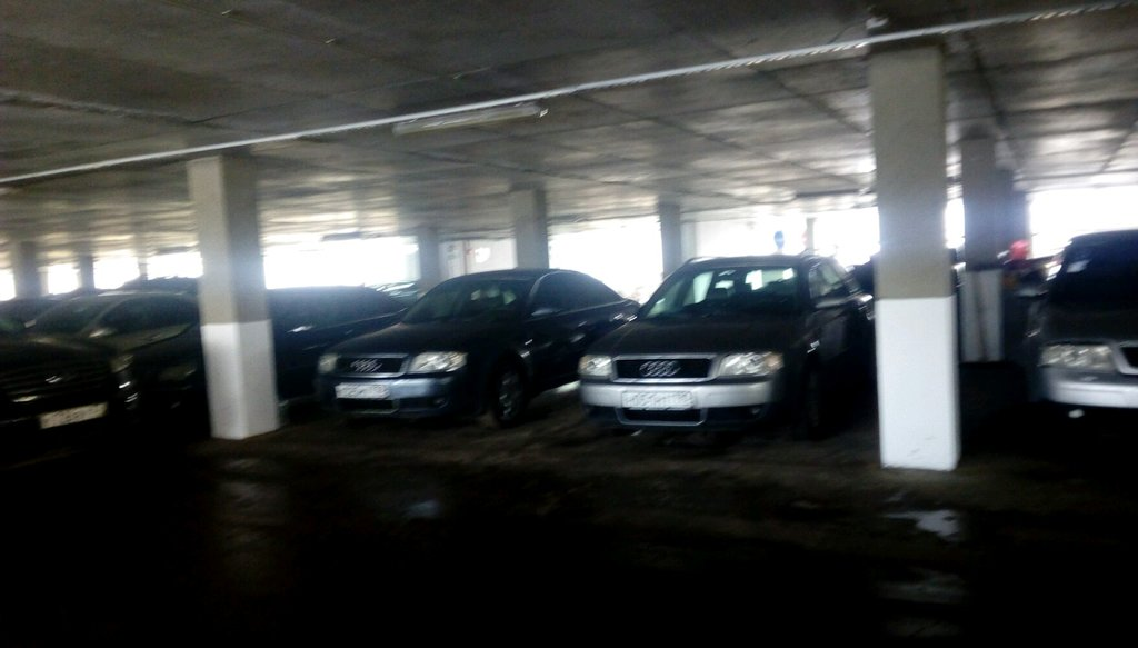 Автосалон автомегаполис москва отзывы как изымают авто в залоге
