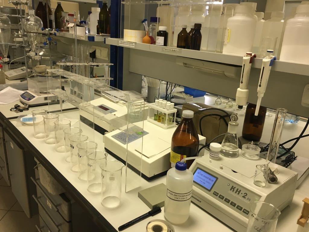 фотолаборатория садится химия нашем блоге можете