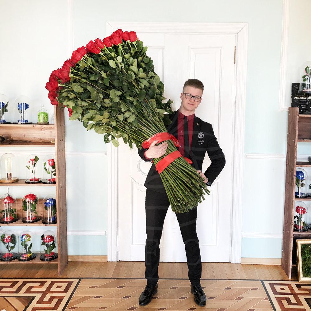 Экспресс доставка санкт-петербург цветов