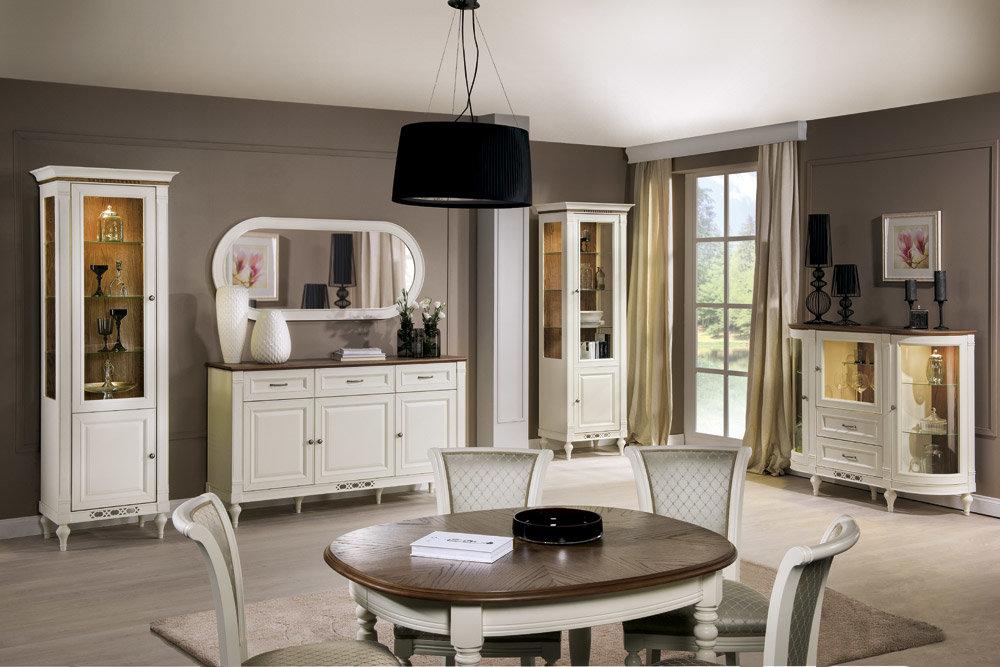 создания превосходного мебель польши картинки возникновения езидов ровно