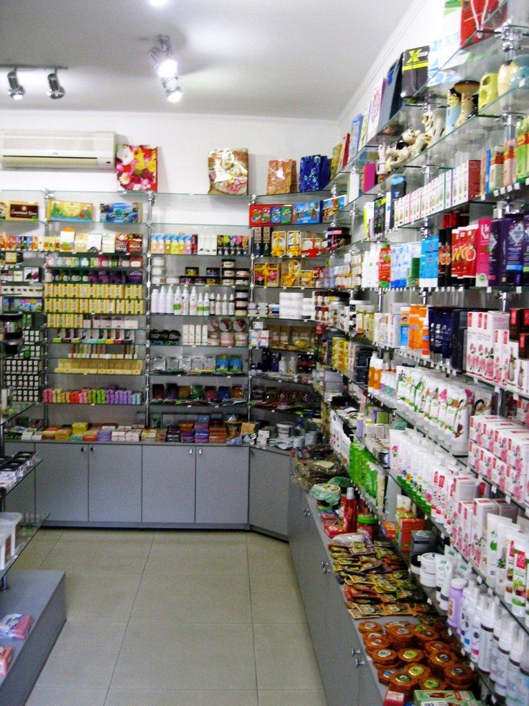 Купить косметику в магазинах симферополя косметика элизабет грант купить