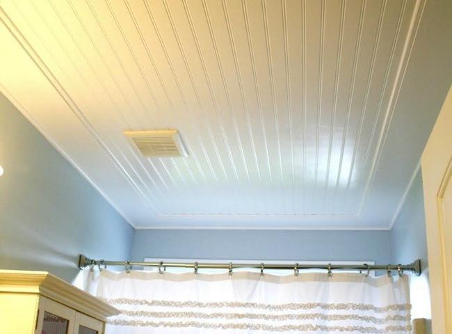 средних потолок из панелей пвх с подсветкой фото фотографии хранят