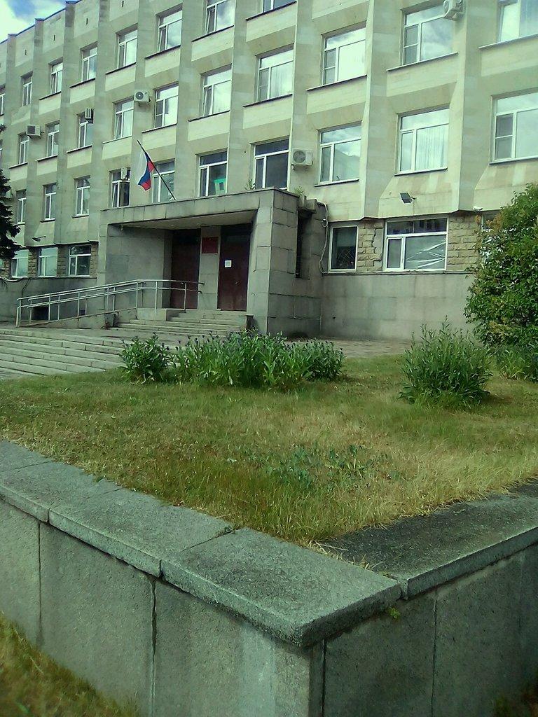 гражданский суд приморского района санкт петербурга