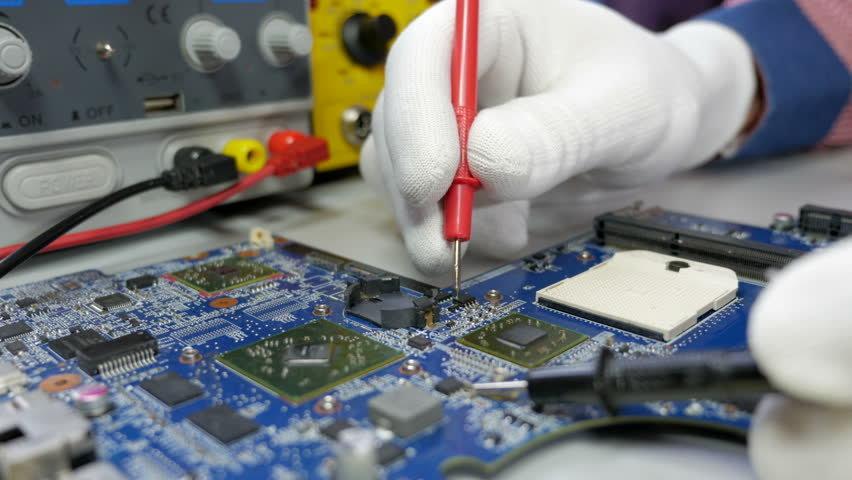 компьютерный ремонт и услуги — Itsell.ru — Москва, фото №2