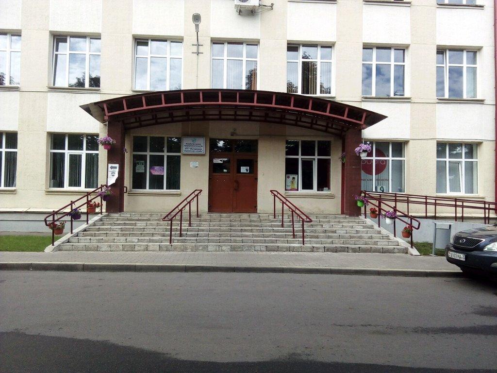 согласование перепланировок — Pereplan.by — Минск, фото №1