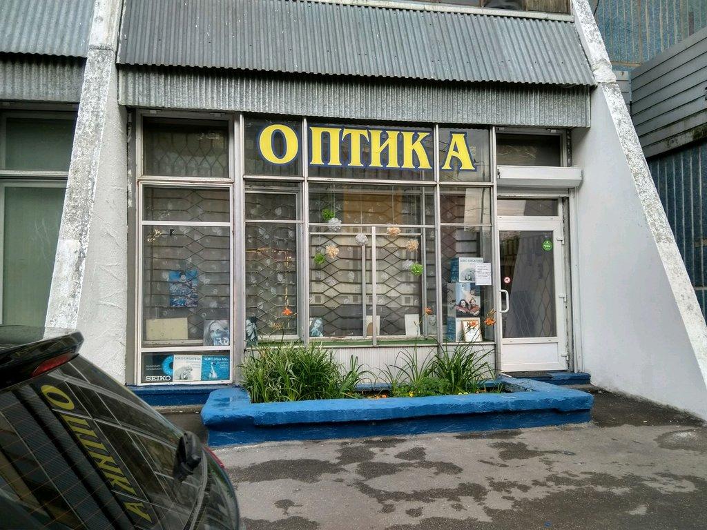 Салон виртуоз вильнюсская улица фото